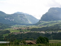 AX2006-Garmisch-Gardasee-08-Riva-025