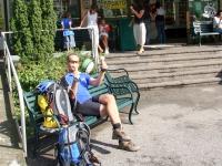 AX2006-Garmisch-Gardasee-08-Riva-034