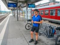 AX2007-Schliersee-Monte_Grappa-00-Anreise-002