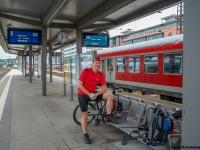 AX2007-Schliersee-Monte_Grappa-00-Anreise-003