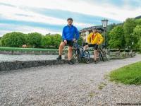 AX2007-Schliersee-Monte_Grappa-00-Anreise-006