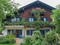 AX2007-Schliersee-Monte_Grappa-01-Mayrhofen-001
