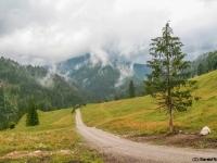 AX2007-Schliersee-Monte_Grappa-01-Mayrhofen-010