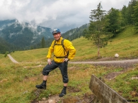 AX2007-Schliersee-Monte_Grappa-01-Mayrhofen-011