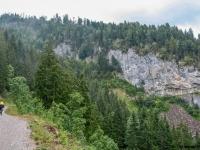 AX2007-Schliersee-Monte_Grappa-01-Mayrhofen-013