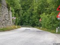 AX2007-Schliersee-Monte_Grappa-01-Mayrhofen-018