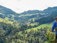 AX2007-Schliersee-Monte_Grappa-01-Mayrhofen-021