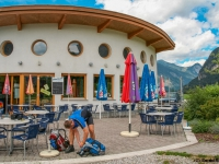 AX2007-Schliersee-Monte_Grappa-01-Mayrhofen-026