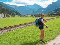 AX2007-Schliersee-Monte_Grappa-01-Mayrhofen-034