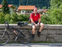 AX2007-Schliersee-Monte_Grappa-01-Mayrhofen-036