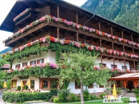 AX2007-Schliersee-Monte_Grappa-01-Mayrhofen-038