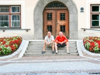 AX2007-Schliersee-Monte_Grappa-01-Mayrhofen-042