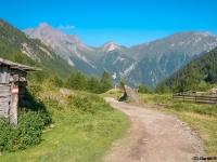 AX2007-Schliersee-Monte_Grappa-03-Luesen-010