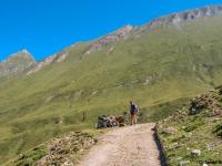 AX2007-Schliersee-Monte_Grappa-03-Luesen-013