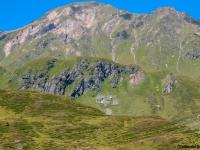AX2007-Schliersee-Monte_Grappa-03-Luesen-036