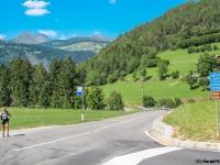 AX2007-Schliersee-Monte_Grappa-03-Luesen-044