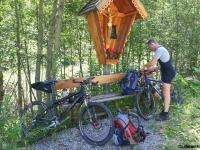 AX2007-Schliersee-Monte_Grappa-04-Sankt_Ulrich-002