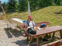 AX2007-Schliersee-Monte_Grappa-04-Sankt_Ulrich-014