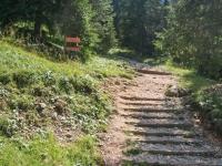 AX2007-Schliersee-Monte_Grappa-04-Sankt_Ulrich-026