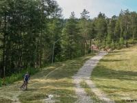 AX2007-Schliersee-Monte_Grappa-04-Sankt_Ulrich-044
