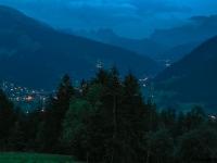 AX2007-Schliersee-Monte_Grappa-04-Sankt_Ulrich-048