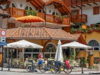 AX2007-Schliersee-Monte_Grappa-05-Paneveggo-030