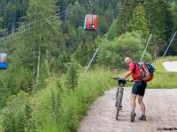 AX2007-Schliersee-Monte_Grappa-05-Paneveggo-034
