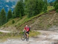 AX2007-Schliersee-Monte_Grappa-05-Paneveggo-040