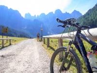 AX2007-Schliersee-Monte_Grappa-06-Passo_Brocon-002