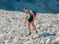 AX2007-Schliersee-Monte_Grappa-06-Passo_Brocon-011