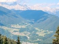 AX2007-Schliersee-Monte_Grappa-06-Passo_Brocon-046