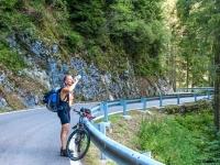 AX2007-Schliersee-Monte_Grappa-06-Passo_Brocon-047