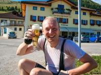 AX2007-Schliersee-Monte_Grappa-06-Passo_Brocon-050