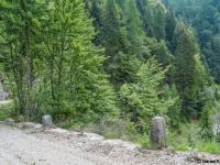 AX2007-Schliersee-Monte_Grappa-07-Basano_del_Grappa-002