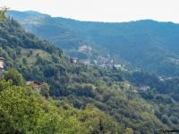 AX2007-Schliersee-Monte_Grappa-07-Basano_del_Grappa-006