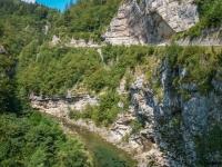 AX2007-Schliersee-Monte_Grappa-07-Basano_del_Grappa-011