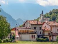 AX2007-Schliersee-Monte_Grappa-07-Basano_del_Grappa-012