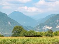 AX2007-Schliersee-Monte_Grappa-07-Basano_del_Grappa-014