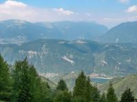 AX2007-Schliersee-Monte_Grappa-07-Basano_del_Grappa-017