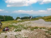 AX2007-Schliersee-Monte_Grappa-07-Basano_del_Grappa-020