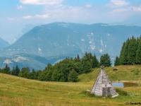 AX2007-Schliersee-Monte_Grappa-07-Basano_del_Grappa-021
