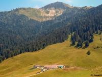AX2007-Schliersee-Monte_Grappa-07-Basano_del_Grappa-022
