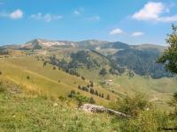 AX2007-Schliersee-Monte_Grappa-07-Basano_del_Grappa-024