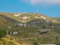 AX2007-Schliersee-Monte_Grappa-07-Basano_del_Grappa-026