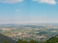 AX2007-Schliersee-Monte_Grappa-07-Basano_del_Grappa-027