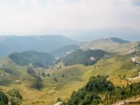 AX2007-Schliersee-Monte_Grappa-07-Basano_del_Grappa-028