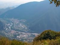 AX2007-Schliersee-Monte_Grappa-07-Basano_del_Grappa-044