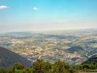 AX2007-Schliersee-Monte_Grappa-07-Basano_del_Grappa-045
