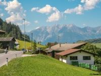 AX2007-Schliersee-Monte_Grappa-09-Heimreise-004