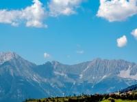 AX2007-Schliersee-Monte_Grappa-09-Heimreise-005